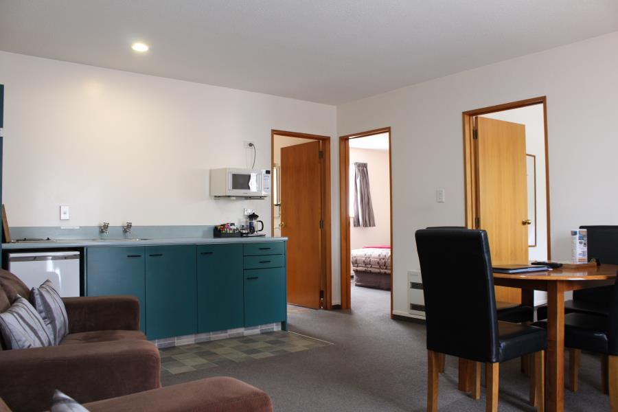 Unit 6- Lounge