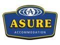 ASURE Accommodation Group