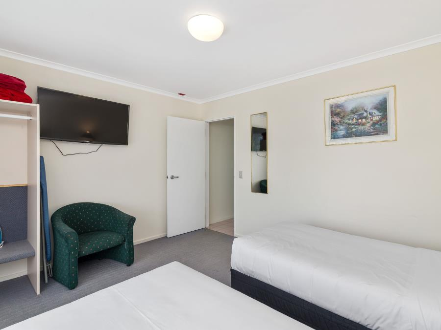 Family One Bedroom with Bath
